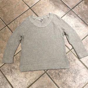 Banana Republic Women's Size Medium Sweater